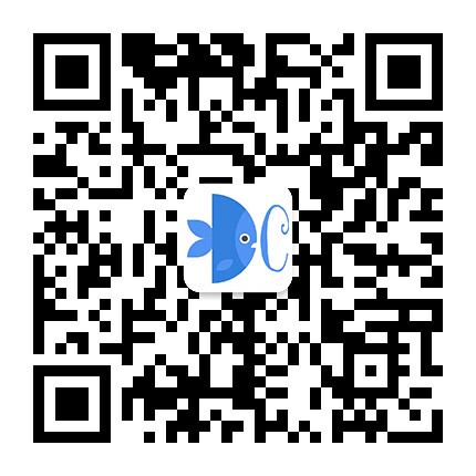scan_logo_blue.jpg