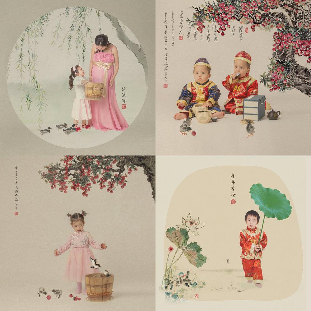 中国风sample.jpg