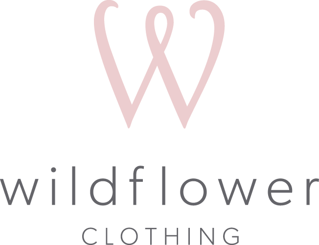 Wildflower Clothing