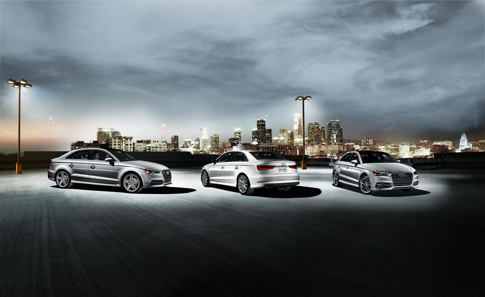 Audi_A3_group_shot_R.1_APF.jpg