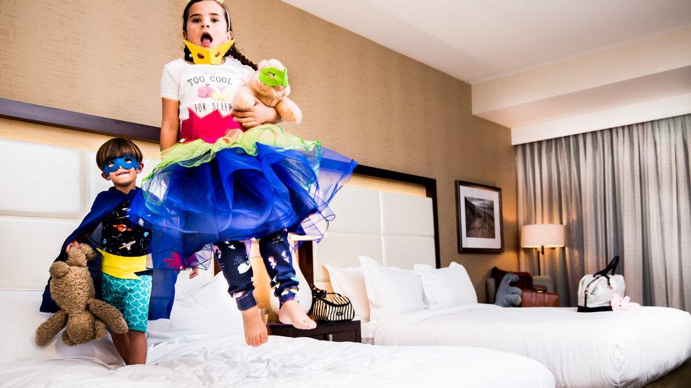 Hilton-Bed Jump-1.jpg