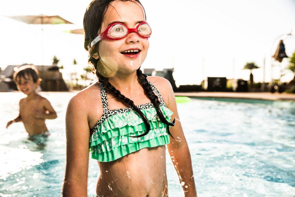 Hilton-girl-pool-1.jpg