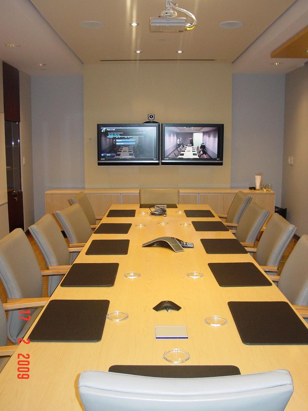 borealis boardroom.JPG