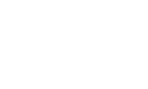 HATCH_baskets_2.png