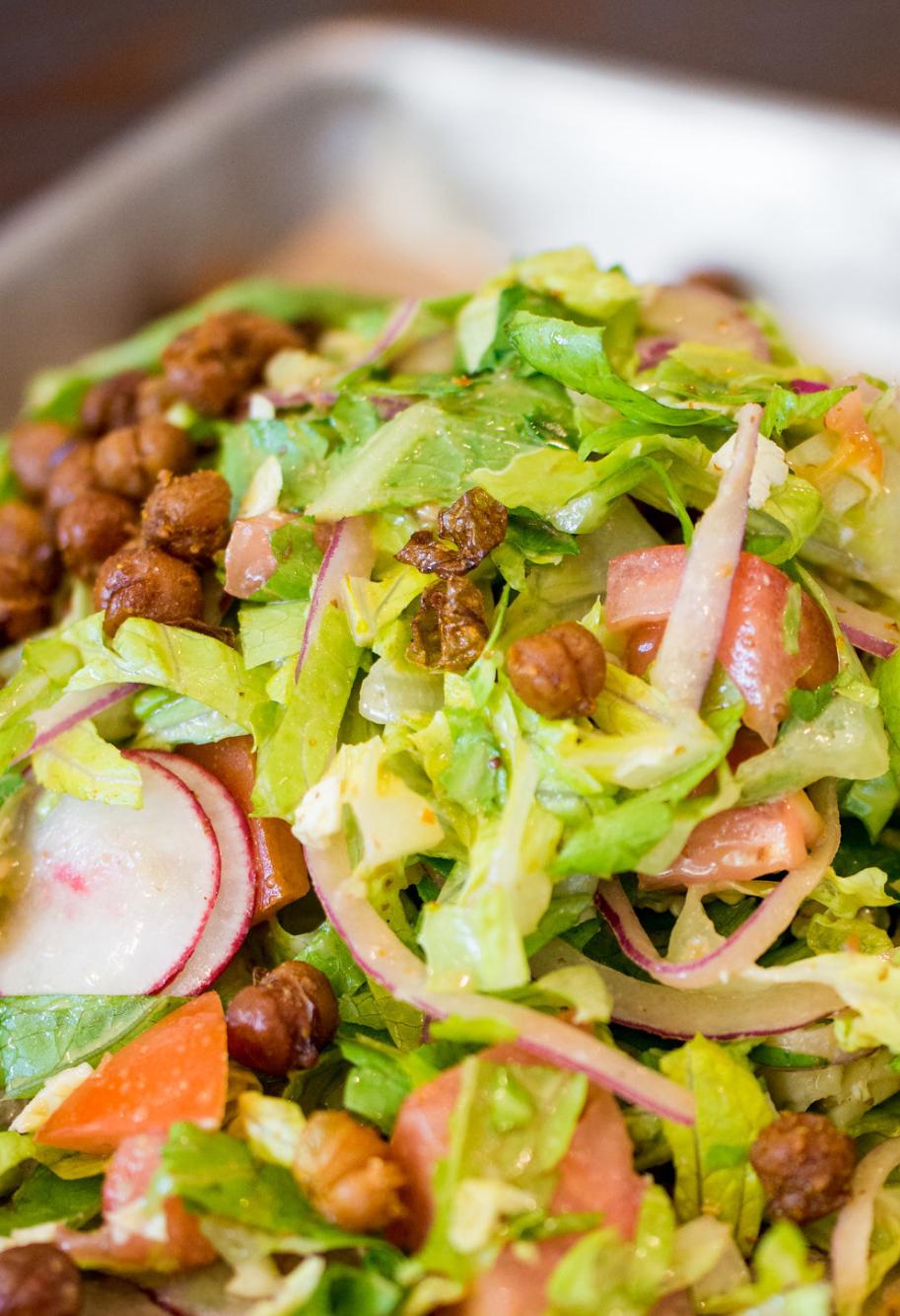 salad_fpo.jpg