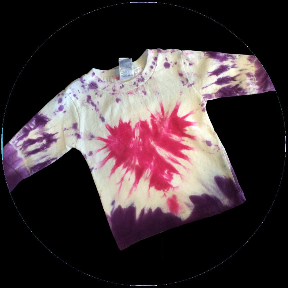 shirt-thmbnl.png