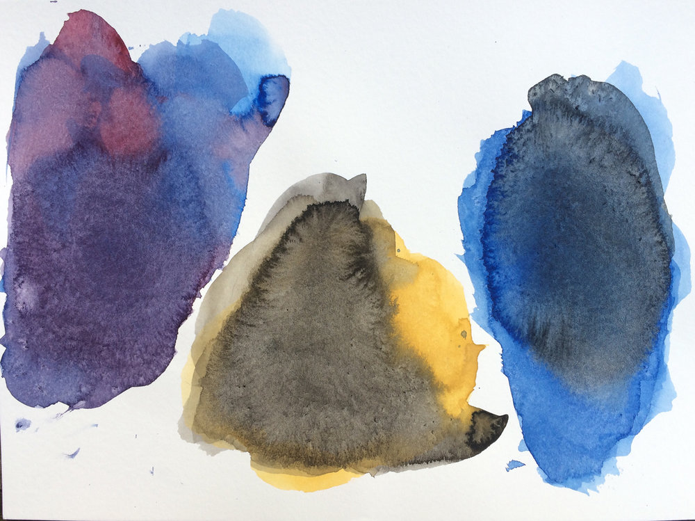 Watercolors-6.jpg