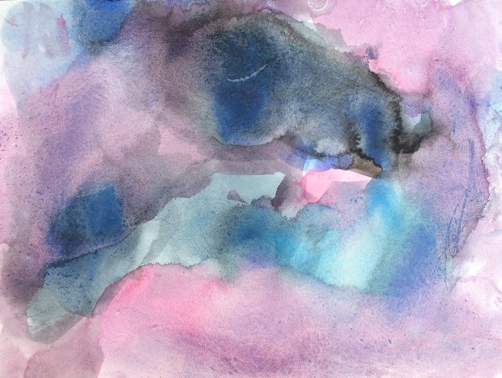 Watercolors-7 (1).jpg