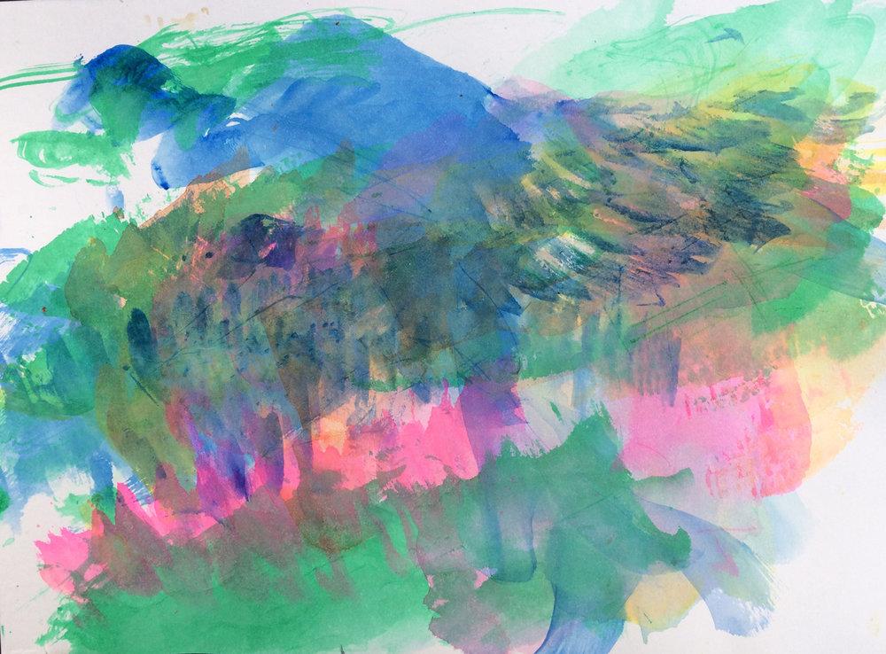 Watercolors-4.jpg