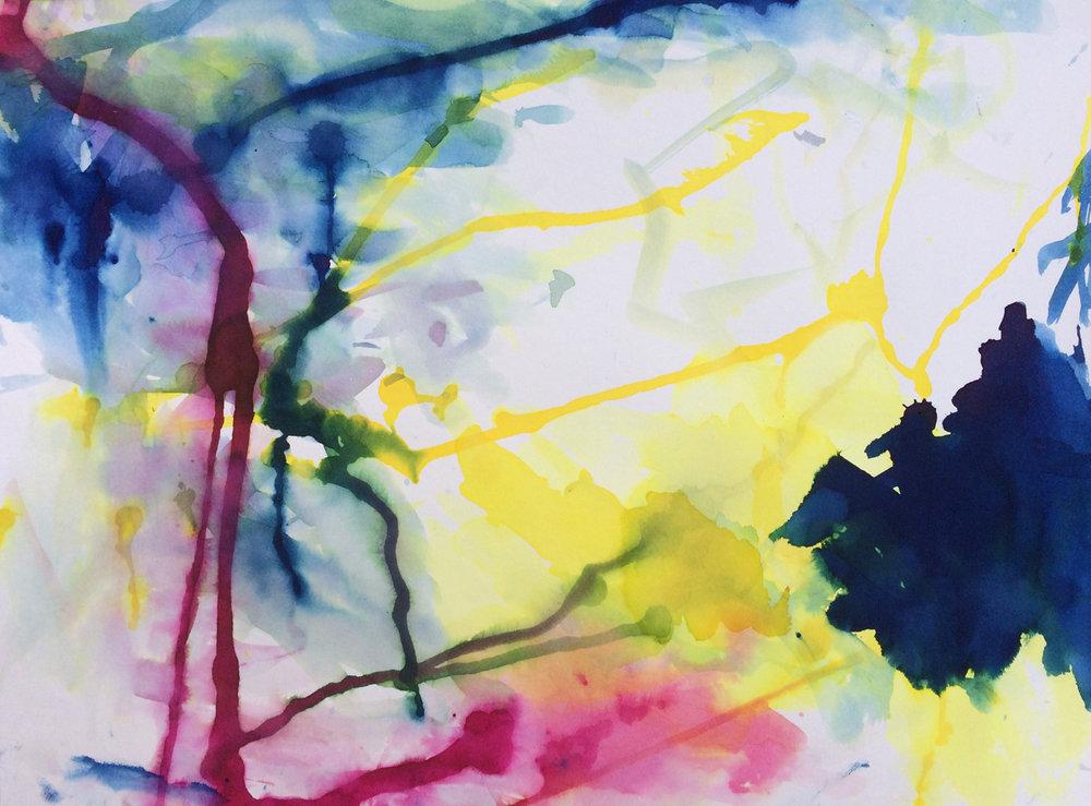 Watercolors-2.jpg