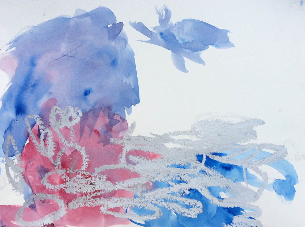 Watercolors-1.jpg