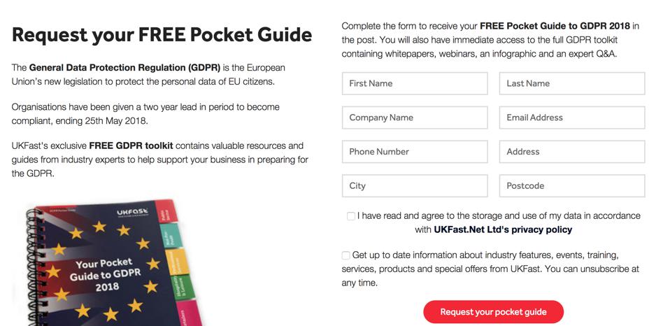 pocket guide.png
