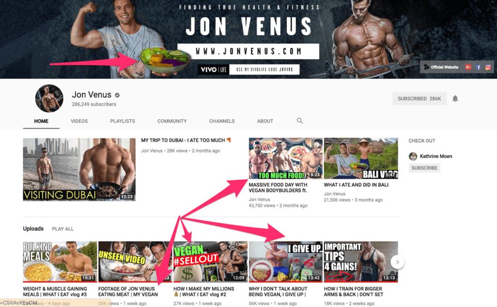 Jon Venus.png