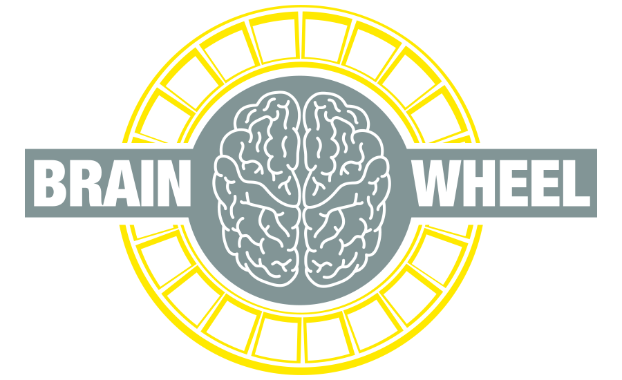 The Brain Wheel