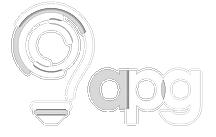APG-W.png