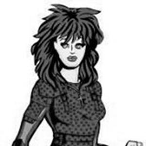 DAnne-SM avatar.jpg
