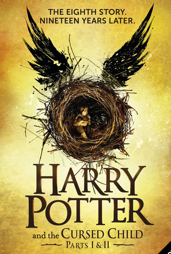 Harry-Potter-and-the-Cursed-Child-poster-461923.jpg