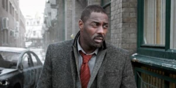 Idris-Elba-as-James-Bond [www.imagesplitter.net].jpeg