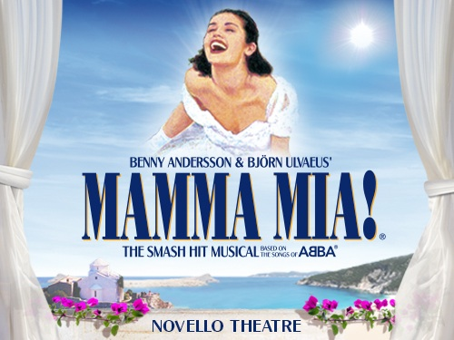 Mamma-Mia-10242.jpeg