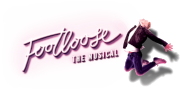 footloose-title-2.png