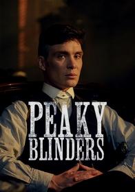 peaky blinders.jpeg