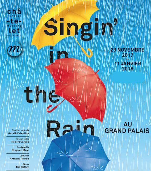 SINGIN-IN-THE-RAIN_3552118746563545086.jpg