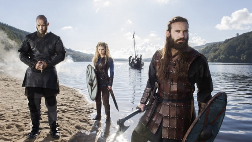 vikings_rollo_ragnar_lagertha.jpg