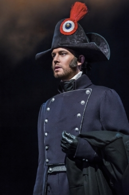Les-Misérables.-David-Thaxton-as-Javert.-Photo-by-Johan-Persson.jpg