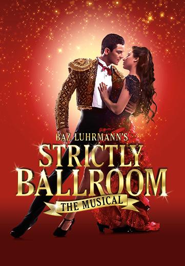 strictly ballroom.jpg