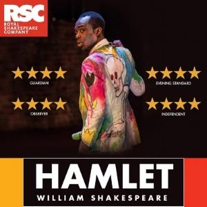 Hamlet.jpg