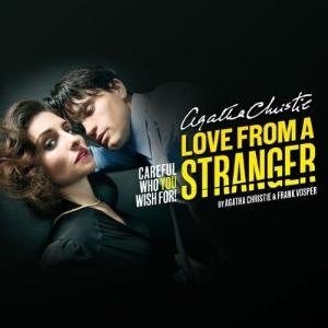 love-from-a-stranger-uk-tour.jpg