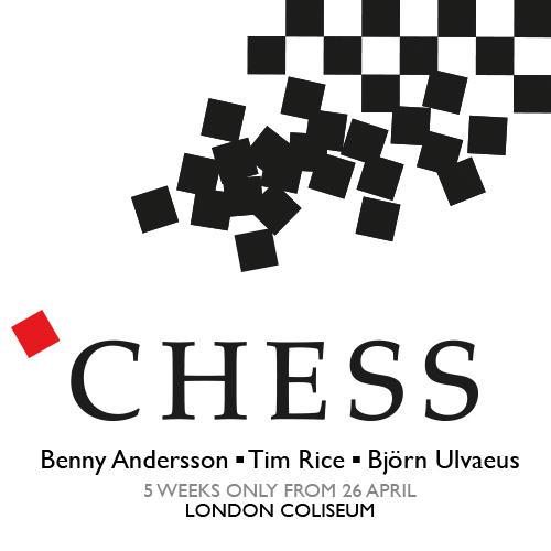 6418-1509639086-chessq4002encore500x500.jpg