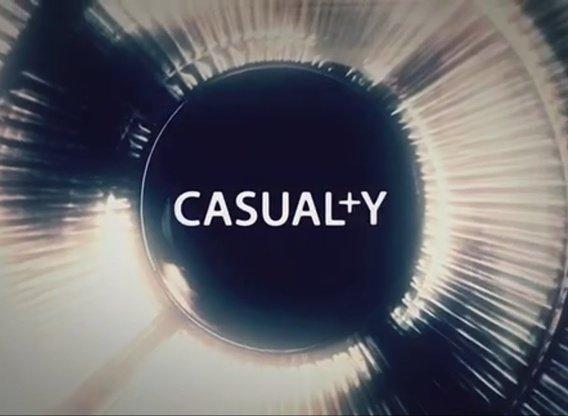 casualty.jpg