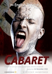 Cabaret-1.jpg
