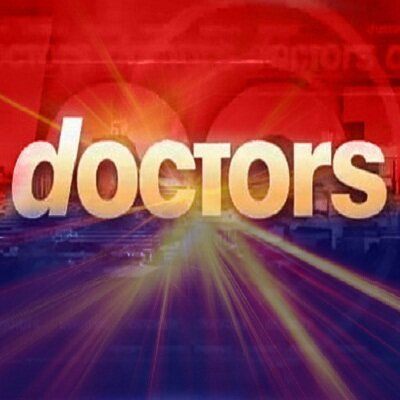 NewDoctorsTitles2_square_400x400.jpg