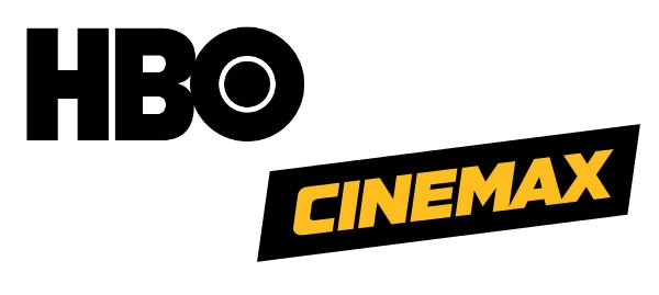 hbo-cinemax-logos-600x269.jpg