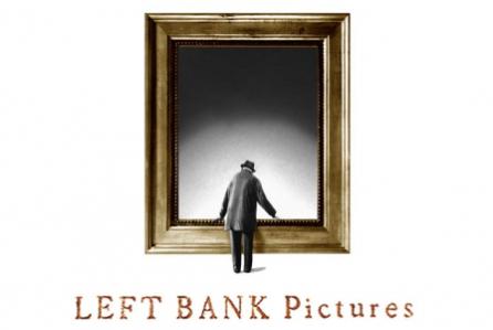 left-bank.jpg