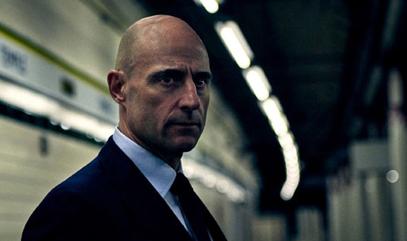 Mark-Strong-in-Temple-1476657.jpg