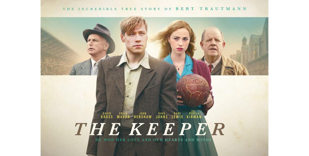 THE_KEEPER_QUAD_V0af740x375.jpg