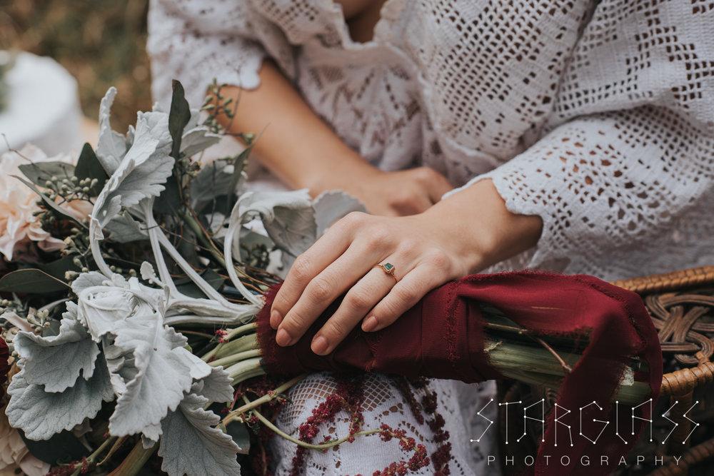 bridedetails