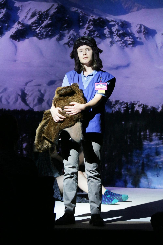 Cub with Bear Head.jpg