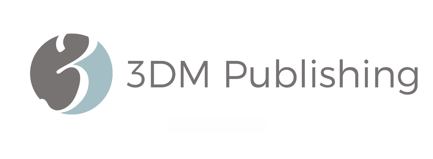 3DM Publishing
