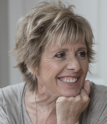 Sally Breen