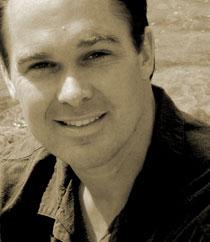 Bob Rognlien