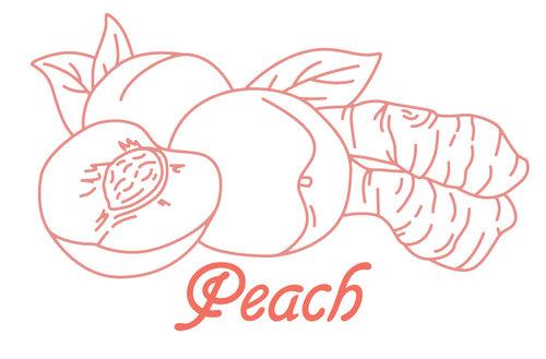 peach.jpeg