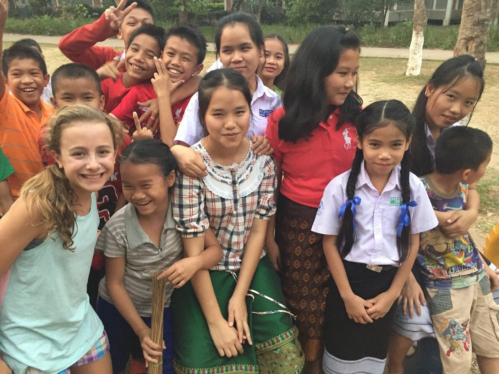 SOS Nongkhai, Thailand-3.jpg