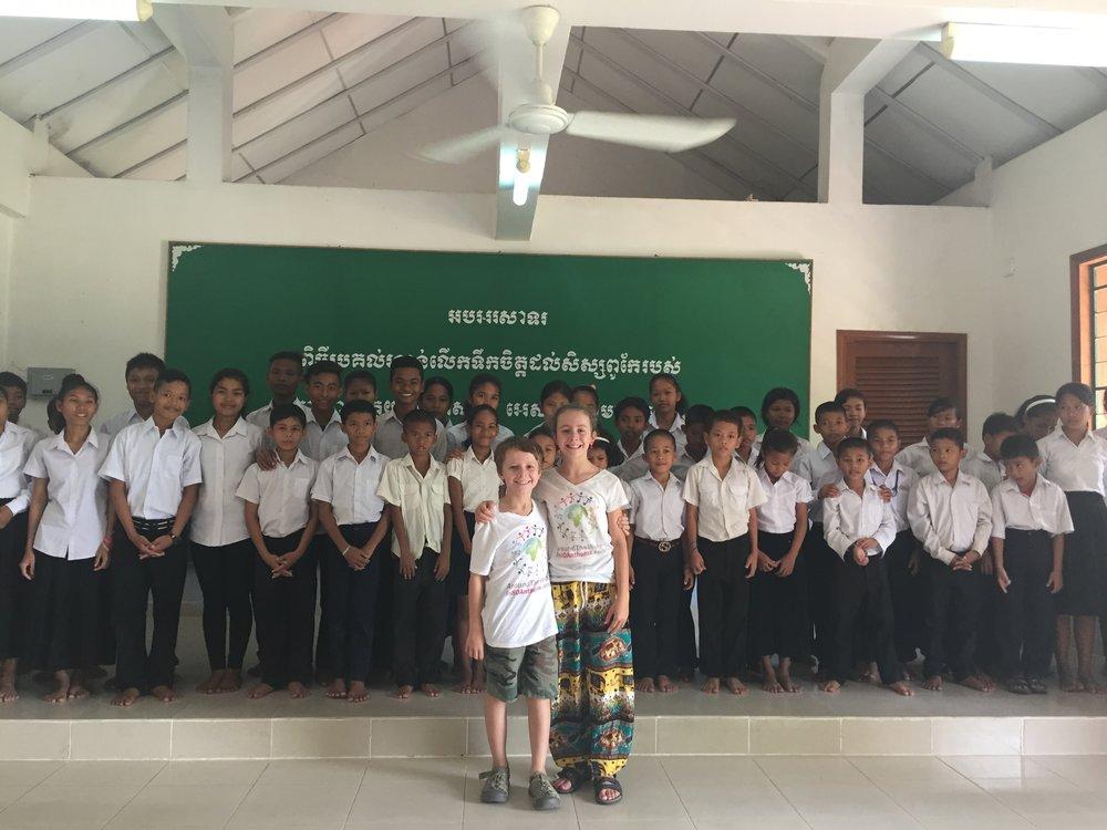 SOS Phnom Penh.jpg