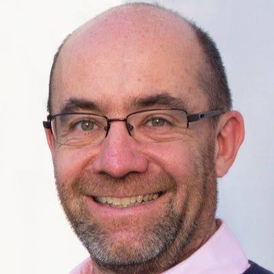 Lord Jim Knight - Chief Education Adviser at TES Global Ltd, a member of the House of Lords and a visiting Professor at the Knowledge Lab of the UCL Institute of Education.@jimpknight