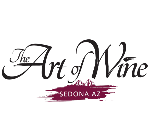 Art of Wine Sedona