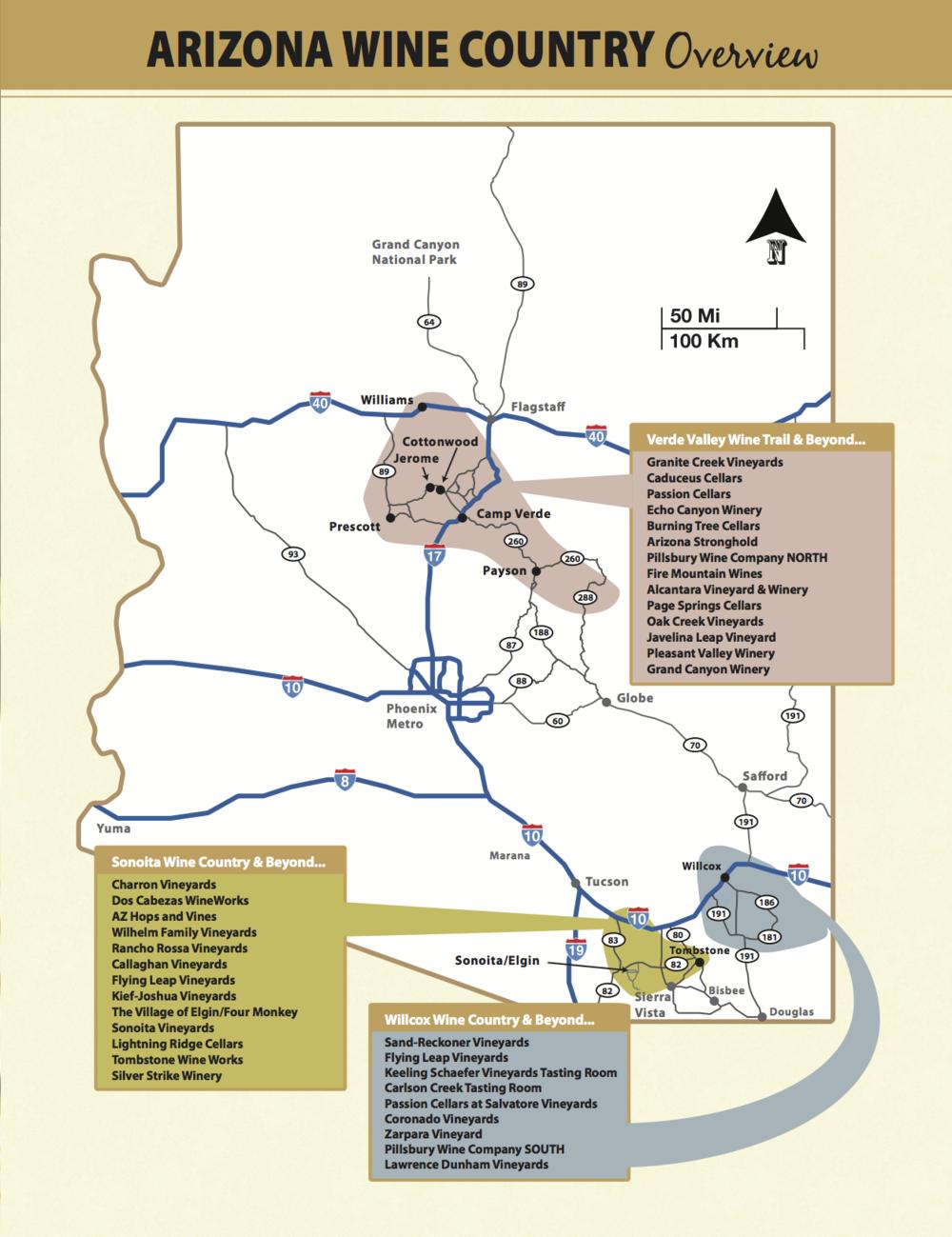 Arizona-State-Map-Page.png